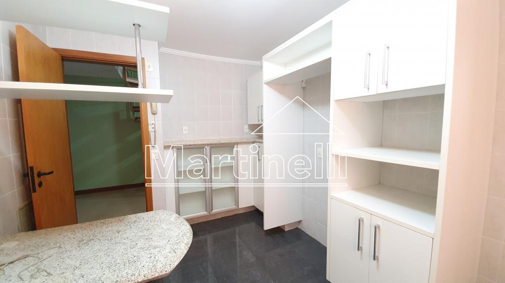 Alugar Casa / Condomínio em Ribeirão Preto apenas R$ 3.500,00 - Foto 11