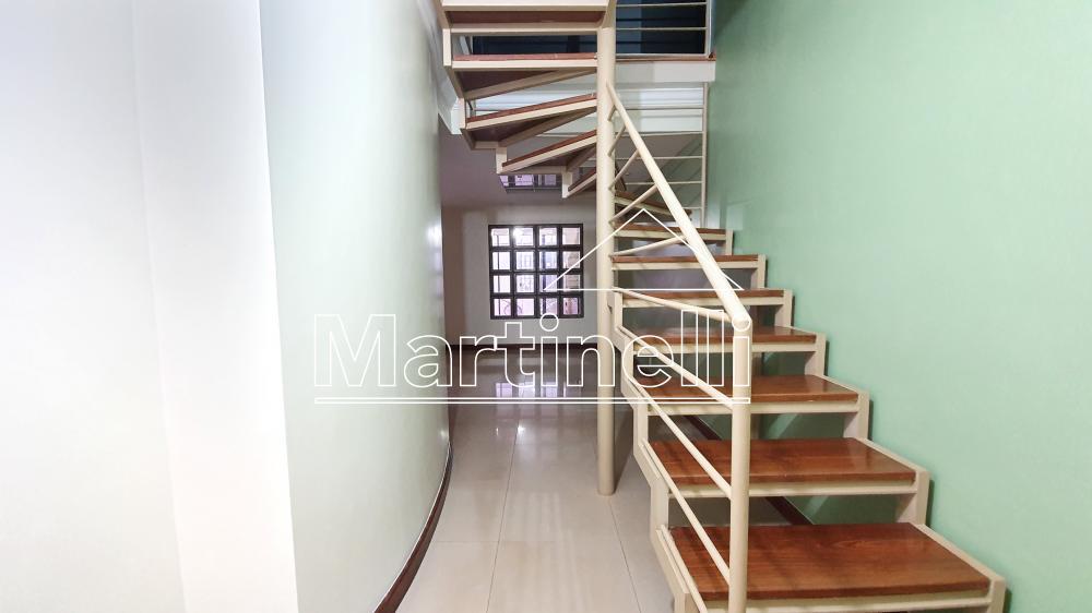 Alugar Casa / Condomínio em Ribeirão Preto apenas R$ 3.500,00 - Foto 8