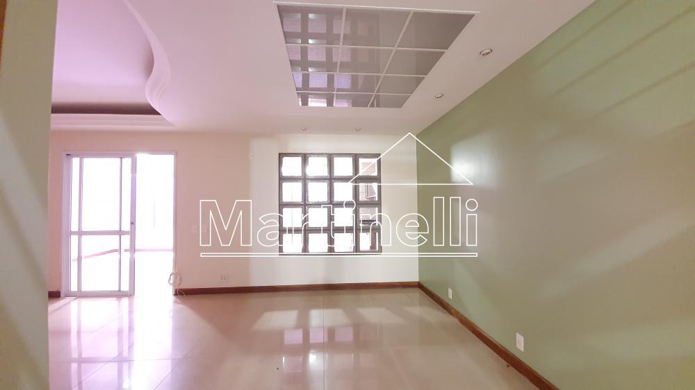 Alugar Casa / Condomínio em Ribeirão Preto apenas R$ 3.500,00 - Foto 7