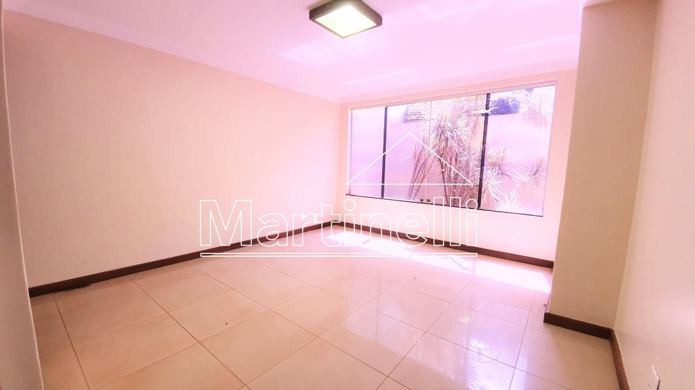Alugar Casa / Condomínio em Ribeirão Preto apenas R$ 3.500,00 - Foto 18