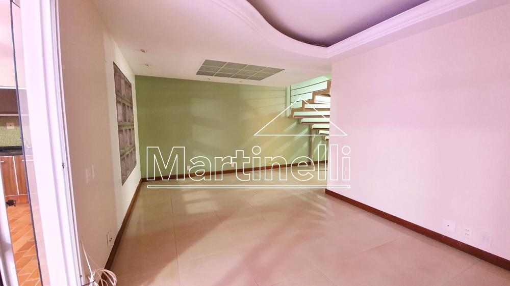 Alugar Casa / Condomínio em Ribeirão Preto apenas R$ 3.500,00 - Foto 6