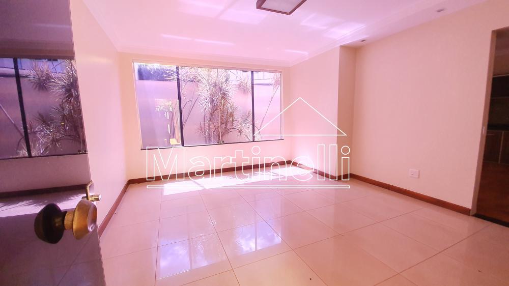 Alugar Casa / Condomínio em Ribeirão Preto apenas R$ 3.500,00 - Foto 17