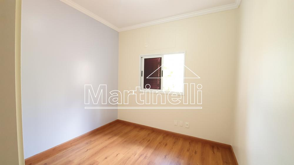 Alugar Casa / Condomínio em Ribeirão Preto apenas R$ 3.500,00 - Foto 19