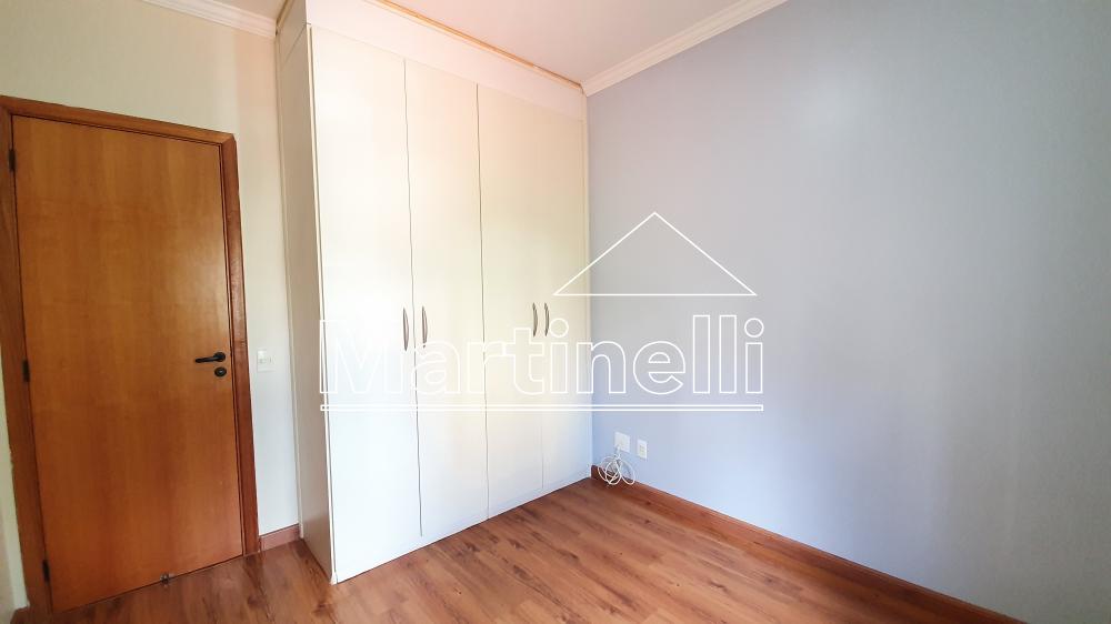 Alugar Casa / Condomínio em Ribeirão Preto apenas R$ 3.500,00 - Foto 20