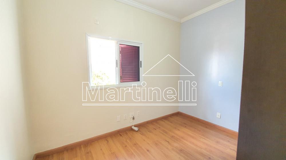 Alugar Casa / Condomínio em Ribeirão Preto apenas R$ 3.500,00 - Foto 21