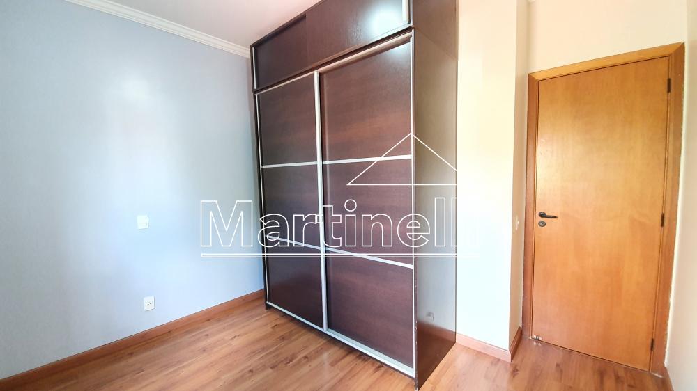 Alugar Casa / Condomínio em Ribeirão Preto apenas R$ 3.500,00 - Foto 22
