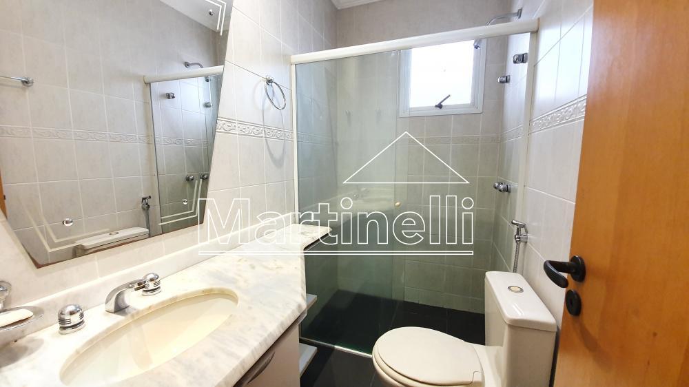 Alugar Casa / Condomínio em Ribeirão Preto apenas R$ 3.500,00 - Foto 23