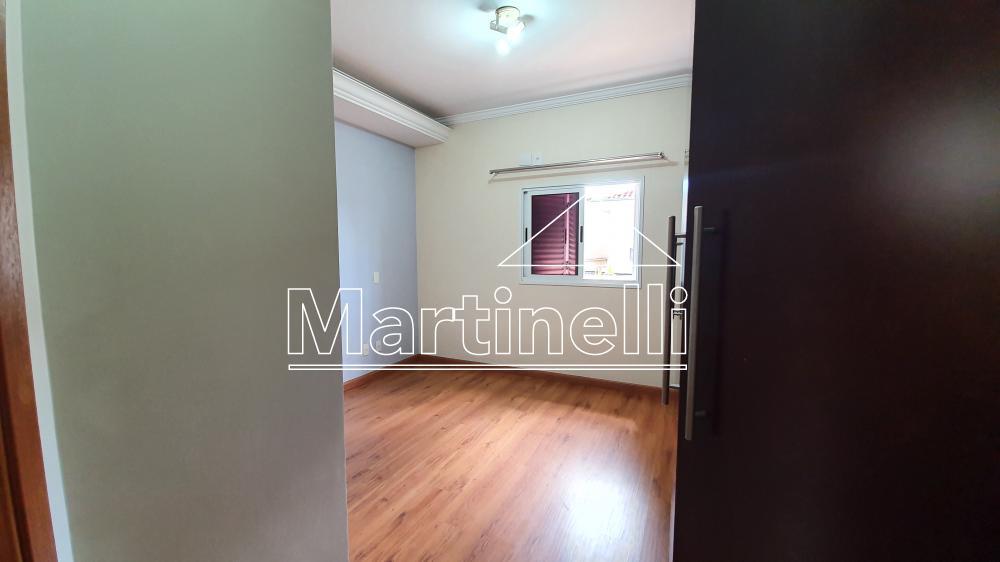 Alugar Casa / Condomínio em Ribeirão Preto apenas R$ 3.500,00 - Foto 24