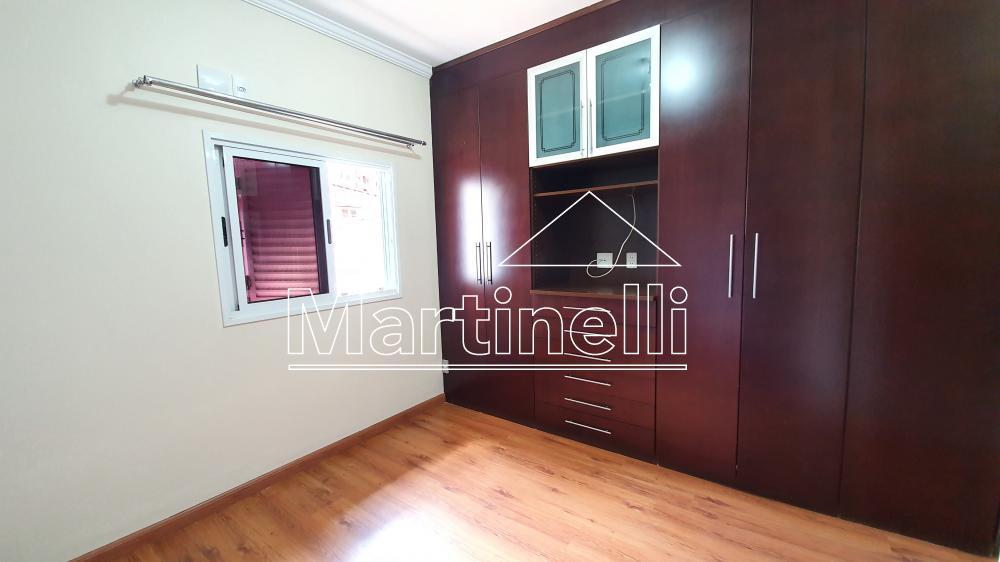 Alugar Casa / Condomínio em Ribeirão Preto apenas R$ 3.500,00 - Foto 25