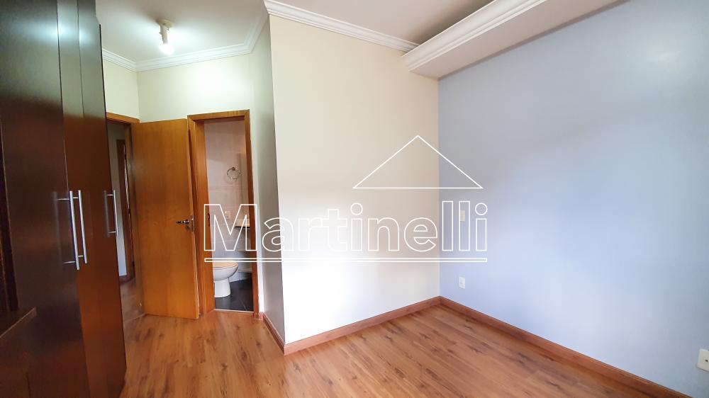 Alugar Casa / Condomínio em Ribeirão Preto apenas R$ 3.500,00 - Foto 26
