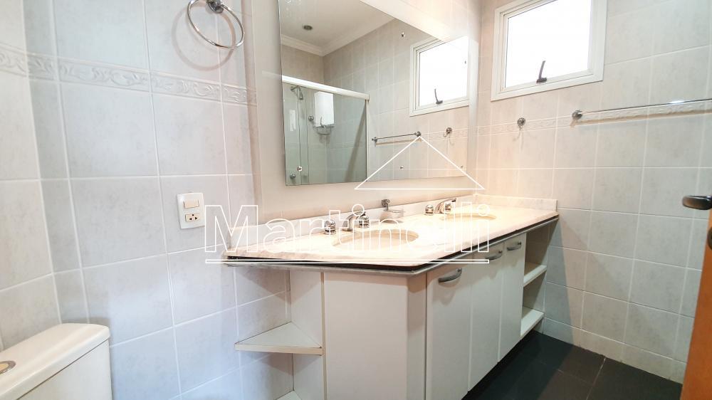 Alugar Casa / Condomínio em Ribeirão Preto apenas R$ 3.500,00 - Foto 27