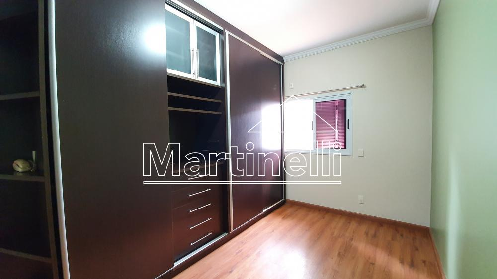 Alugar Casa / Condomínio em Ribeirão Preto apenas R$ 3.500,00 - Foto 29