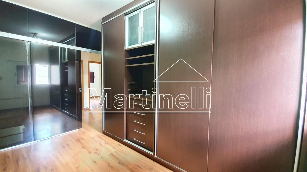 Alugar Casa / Condomínio em Ribeirão Preto apenas R$ 3.500,00 - Foto 30