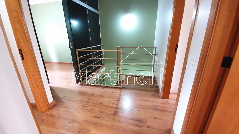 Alugar Casa / Condomínio em Ribeirão Preto apenas R$ 3.500,00 - Foto 16