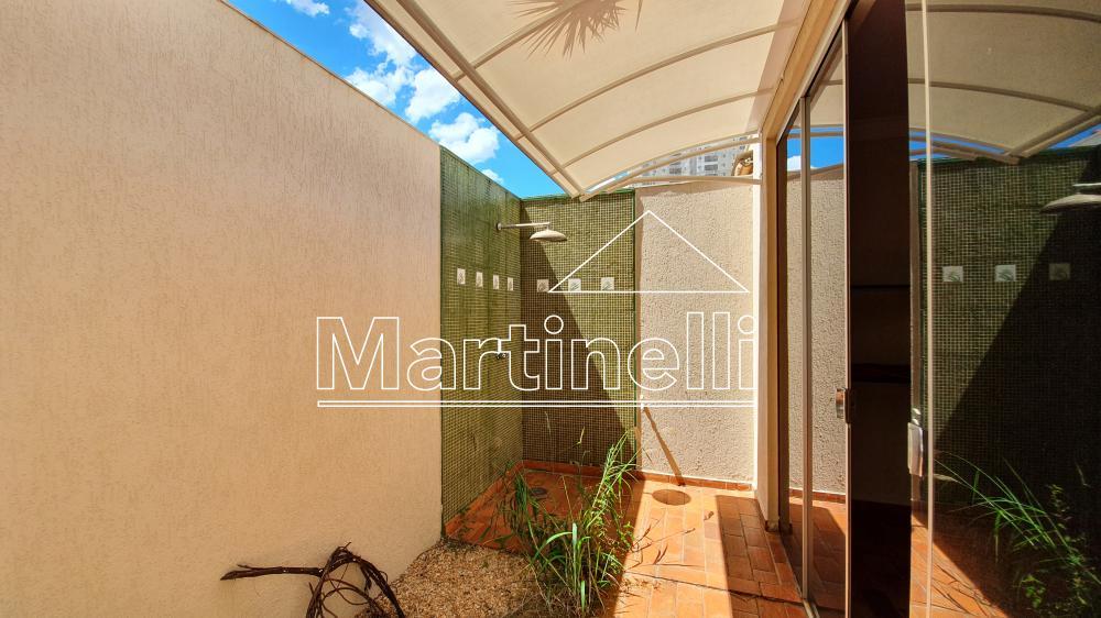 Alugar Casa / Condomínio em Ribeirão Preto apenas R$ 3.500,00 - Foto 33