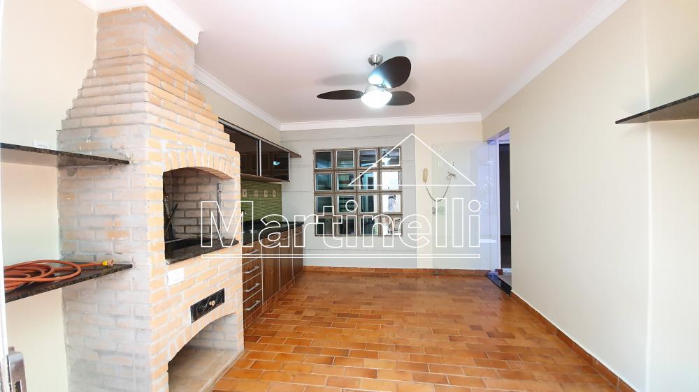 Alugar Casa / Condomínio em Ribeirão Preto apenas R$ 3.500,00 - Foto 32