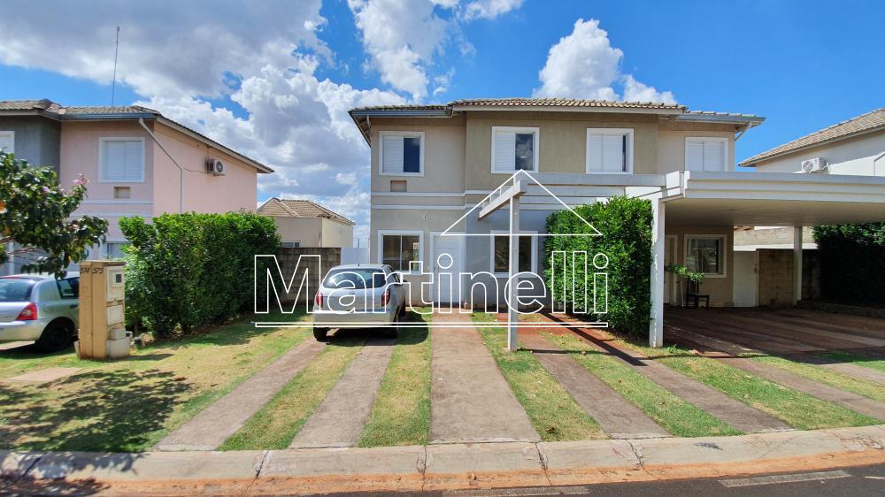 Comprar Casa / Condomínio em Ribeirão Preto apenas R$ 395.000,00 - Foto 1