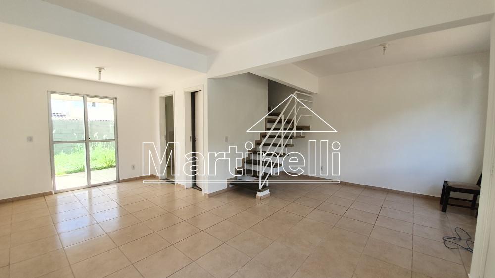 Comprar Casa / Condomínio em Ribeirão Preto apenas R$ 395.000,00 - Foto 2