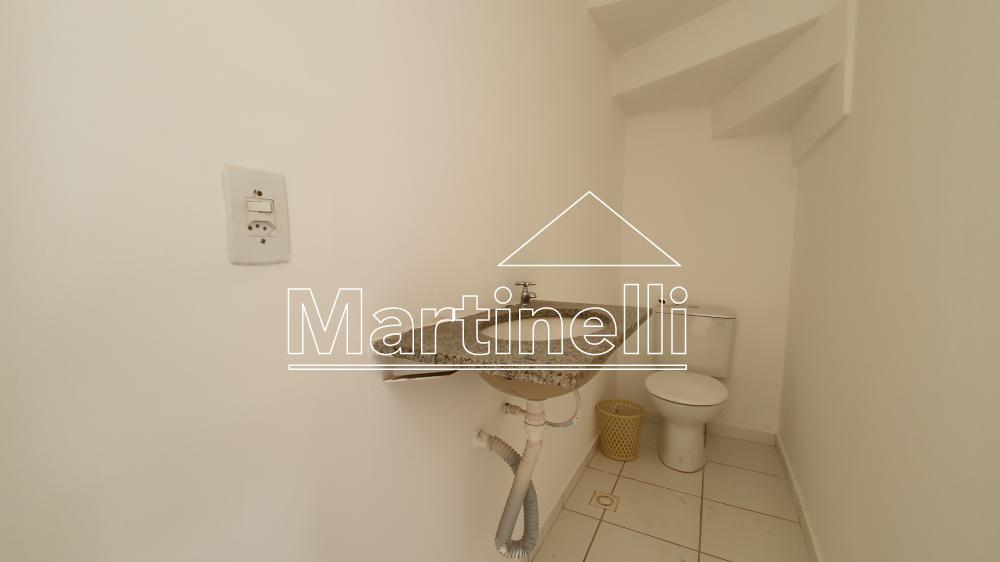 Comprar Casa / Condomínio em Ribeirão Preto apenas R$ 395.000,00 - Foto 3