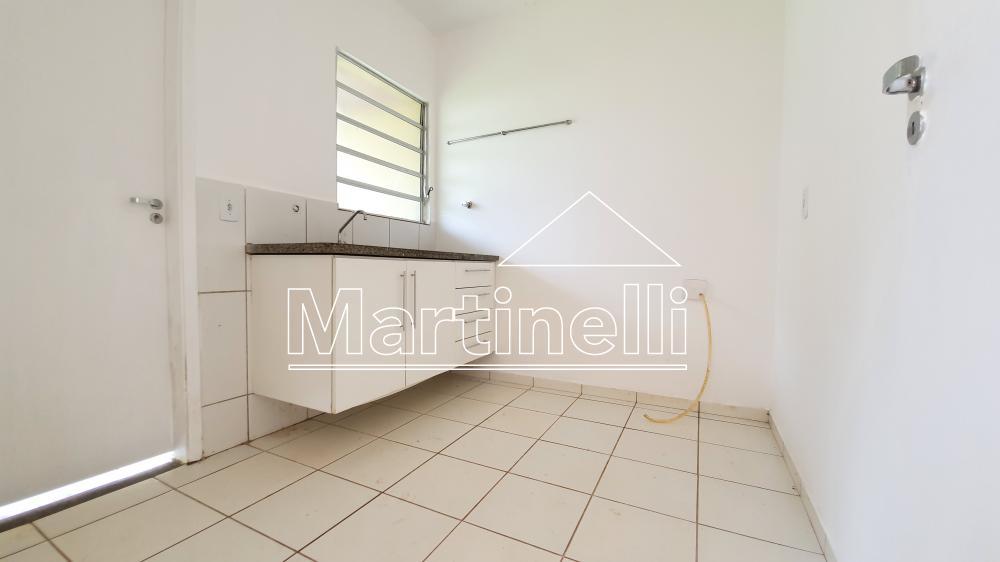 Comprar Casa / Condomínio em Ribeirão Preto apenas R$ 395.000,00 - Foto 4