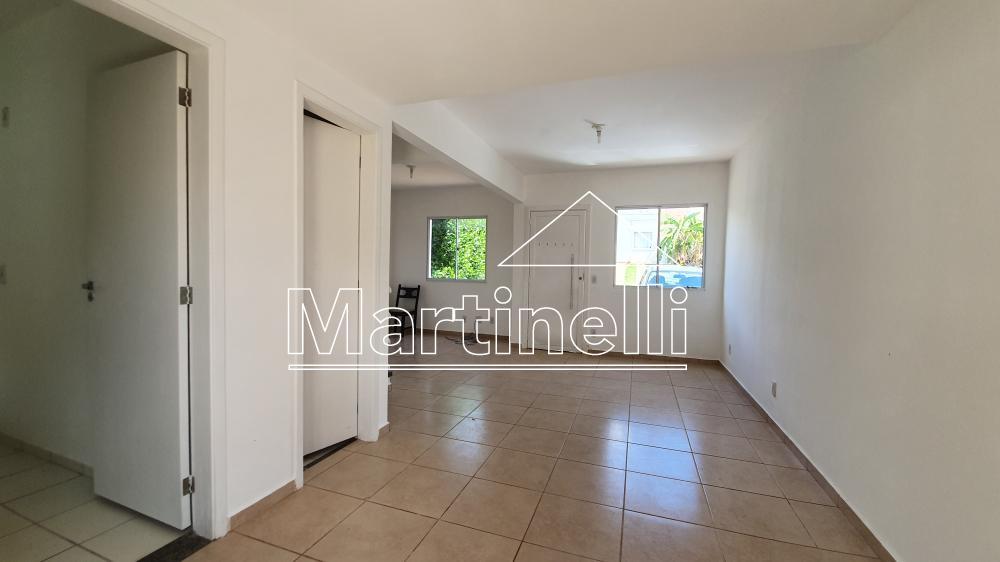 Comprar Casa / Condomínio em Ribeirão Preto apenas R$ 395.000,00 - Foto 5