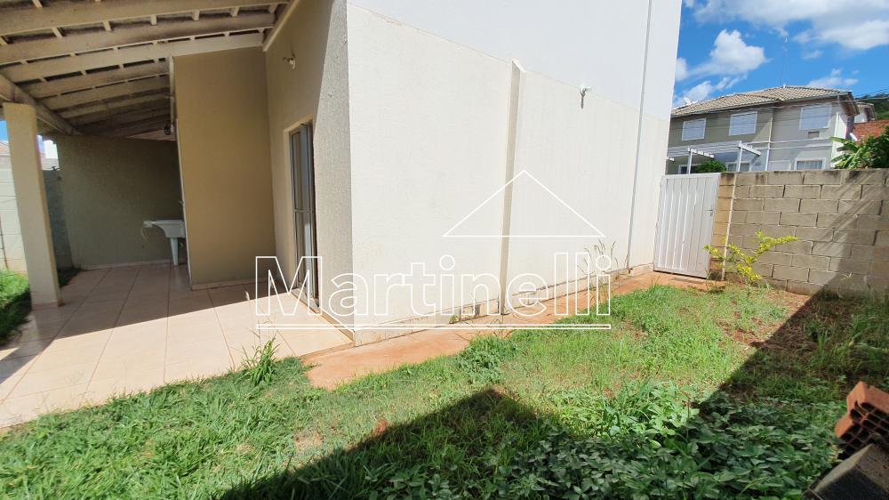 Comprar Casa / Condomínio em Ribeirão Preto apenas R$ 395.000,00 - Foto 14