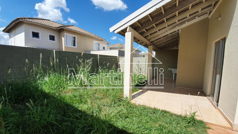 Comprar Casa / Condomínio em Ribeirão Preto apenas R$ 395.000,00 - Foto 15