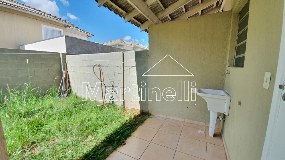 Comprar Casa / Condomínio em Ribeirão Preto apenas R$ 395.000,00 - Foto 12