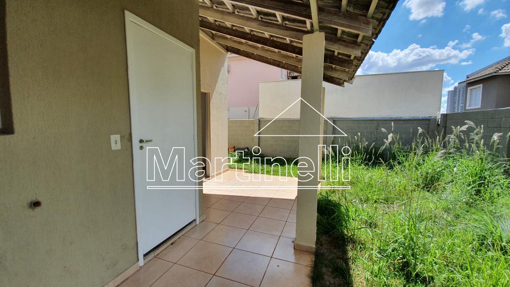 Comprar Casa / Condomínio em Ribeirão Preto apenas R$ 395.000,00 - Foto 13
