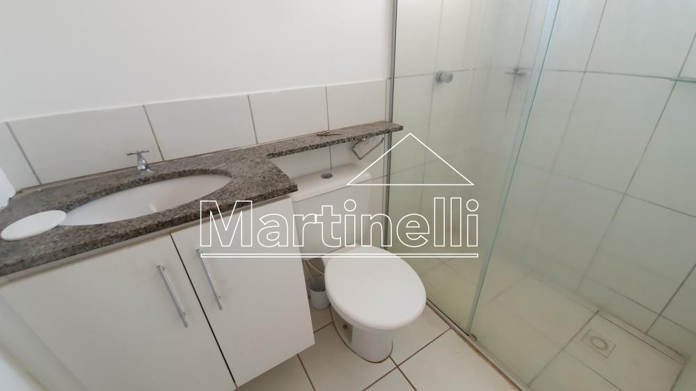 Comprar Casa / Condomínio em Ribeirão Preto apenas R$ 395.000,00 - Foto 6