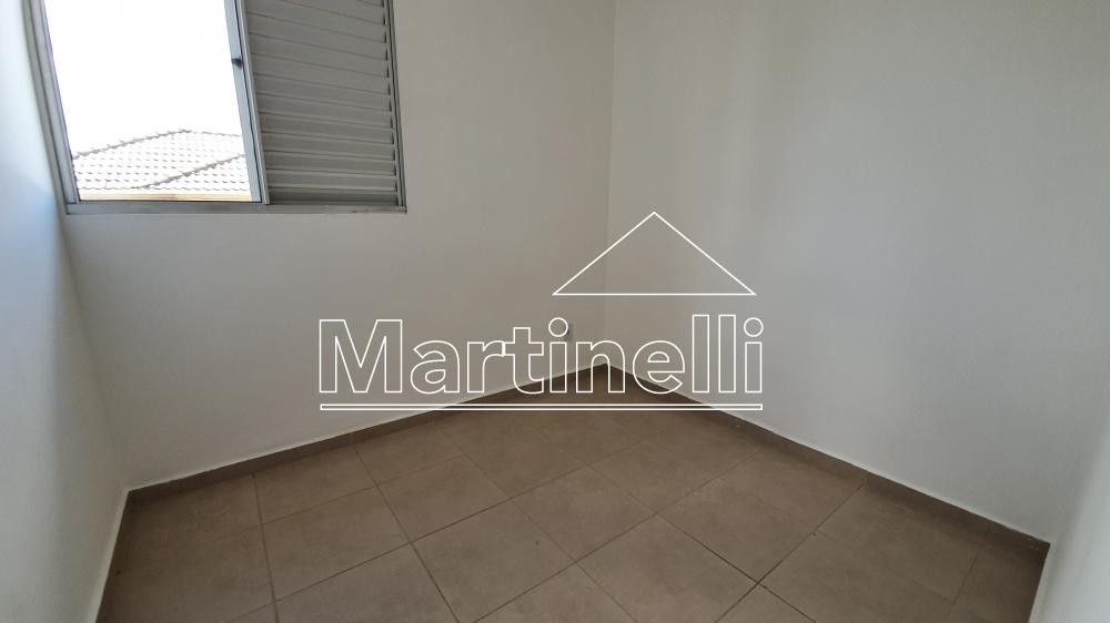 Comprar Casa / Condomínio em Ribeirão Preto apenas R$ 395.000,00 - Foto 7
