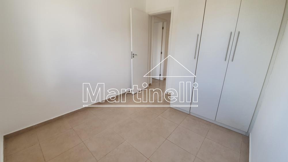 Comprar Casa / Condomínio em Ribeirão Preto apenas R$ 395.000,00 - Foto 8