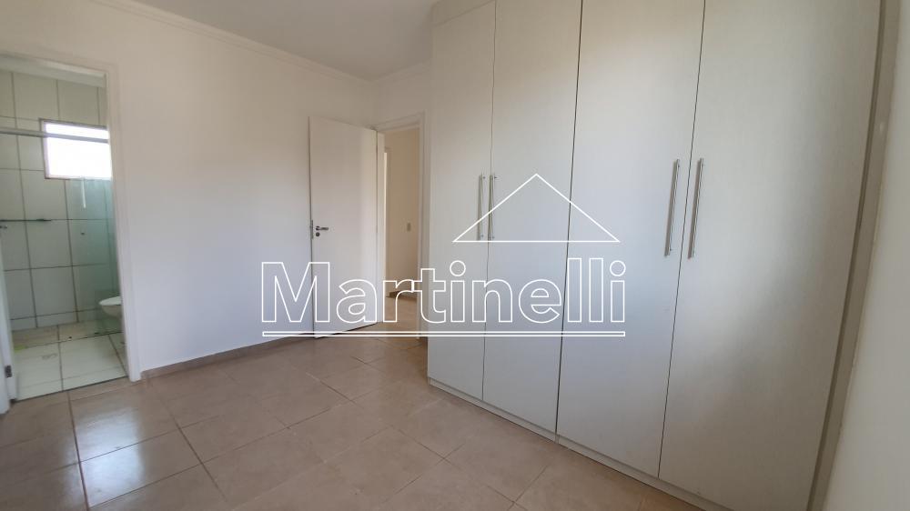 Comprar Casa / Condomínio em Ribeirão Preto apenas R$ 395.000,00 - Foto 9