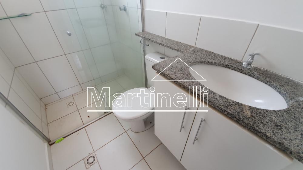 Comprar Casa / Condomínio em Ribeirão Preto apenas R$ 395.000,00 - Foto 10