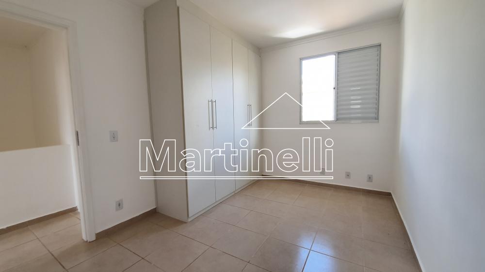 Comprar Casa / Condomínio em Ribeirão Preto apenas R$ 395.000,00 - Foto 11