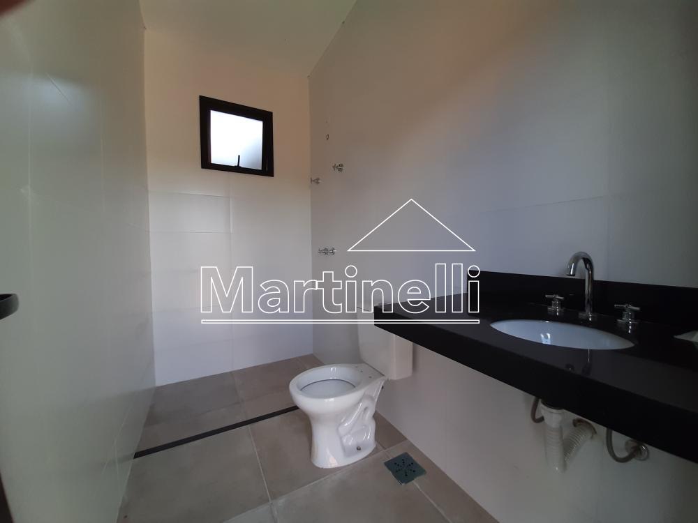 Alugar Casa / Condomínio em Bonfim Paulista apenas R$ 6.000,00 - Foto 6