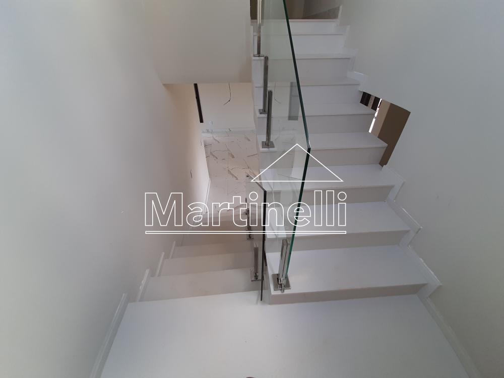 Alugar Casa / Condomínio em Bonfim Paulista apenas R$ 6.000,00 - Foto 8