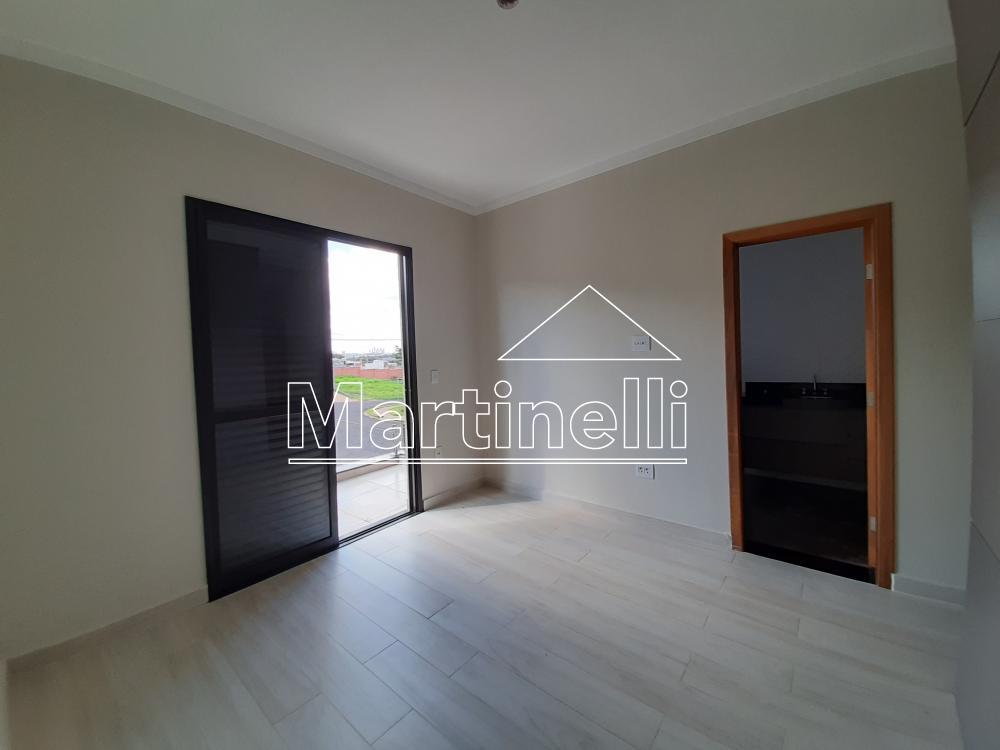 Alugar Casa / Condomínio em Bonfim Paulista apenas R$ 6.000,00 - Foto 11