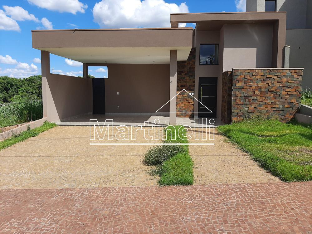 Bonfim Paulista Casa Venda R$650.000,00 Condominio R$350,00 3 Dormitorios 3 Suites Area do terreno 286.00m2 Area construida 170.00m2