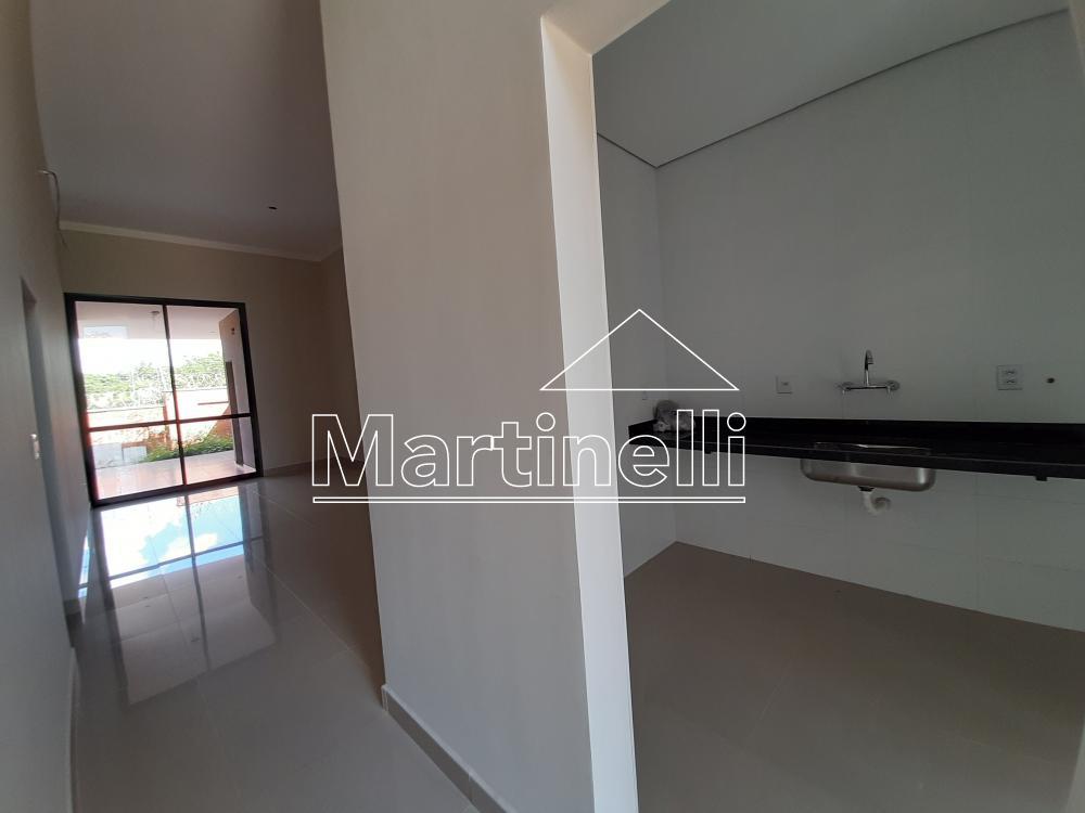 Comprar Casa / Condomínio em Bonfim Paulista apenas R$ 650.000,00 - Foto 3