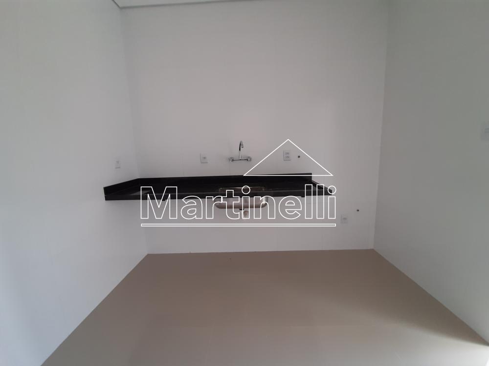 Comprar Casa / Condomínio em Bonfim Paulista apenas R$ 650.000,00 - Foto 5