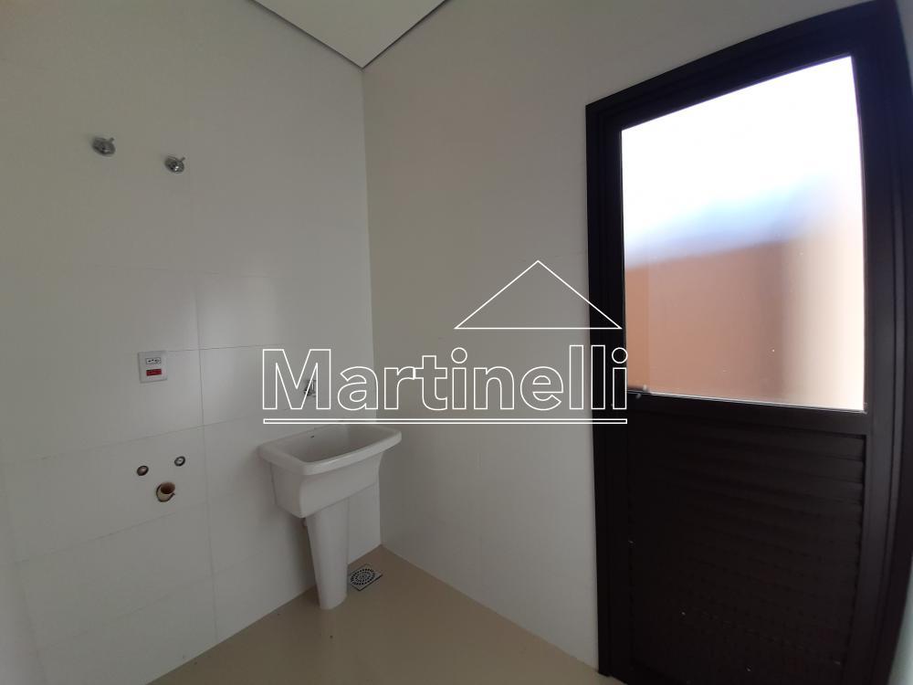 Comprar Casa / Condomínio em Bonfim Paulista apenas R$ 650.000,00 - Foto 6