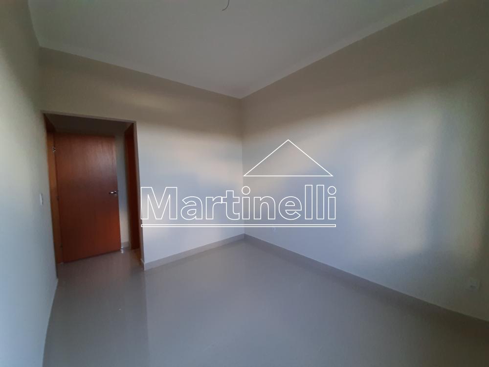Comprar Casa / Condomínio em Bonfim Paulista apenas R$ 650.000,00 - Foto 7
