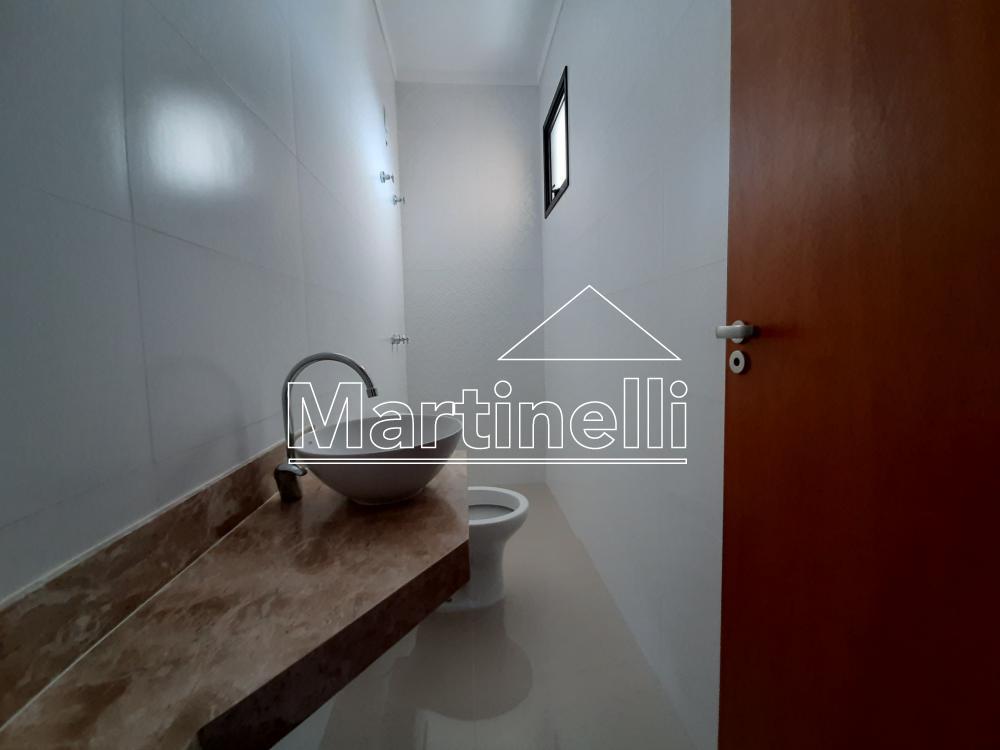 Comprar Casa / Condomínio em Bonfim Paulista apenas R$ 650.000,00 - Foto 8