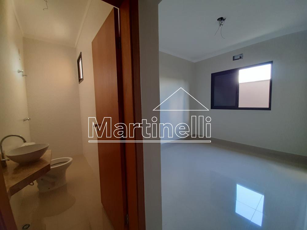 Comprar Casa / Condomínio em Bonfim Paulista apenas R$ 650.000,00 - Foto 9