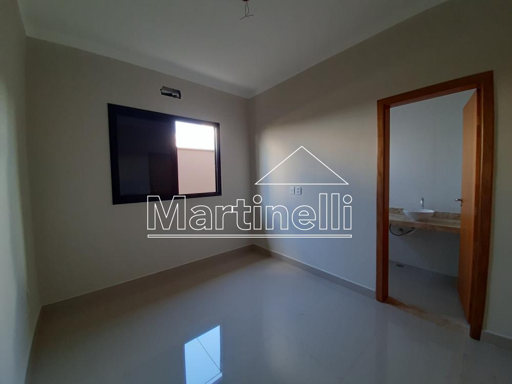 Comprar Casa / Condomínio em Bonfim Paulista apenas R$ 650.000,00 - Foto 10