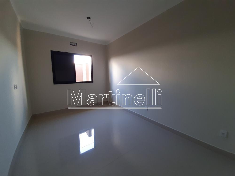 Comprar Casa / Condomínio em Bonfim Paulista apenas R$ 650.000,00 - Foto 11