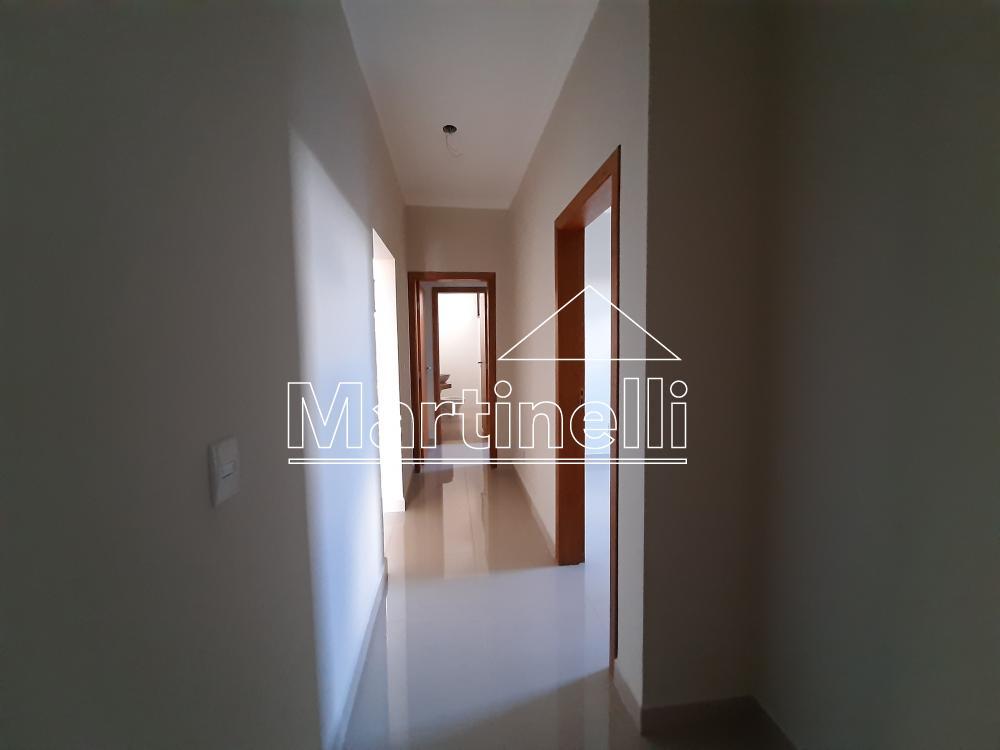 Comprar Casa / Condomínio em Bonfim Paulista apenas R$ 650.000,00 - Foto 12