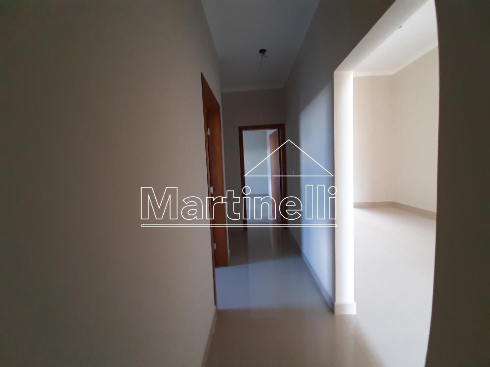 Comprar Casa / Condomínio em Bonfim Paulista apenas R$ 650.000,00 - Foto 13