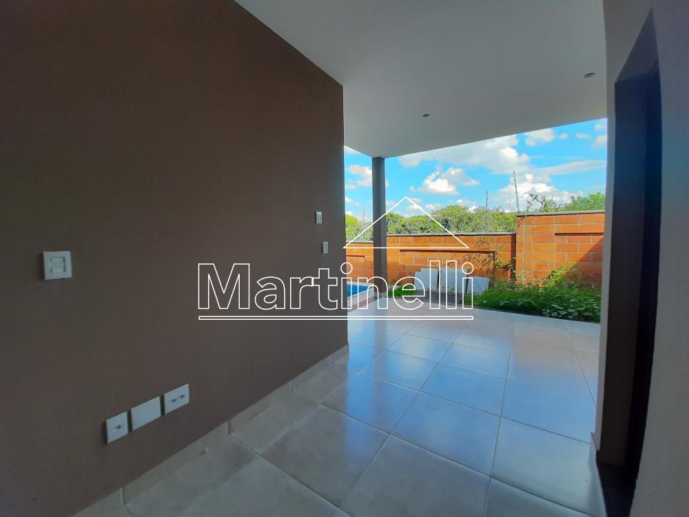 Comprar Casa / Condomínio em Bonfim Paulista apenas R$ 650.000,00 - Foto 17